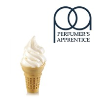 Ароматизатор TPA Vanilla Bean Ice Cream 10 мл купить 300 руб