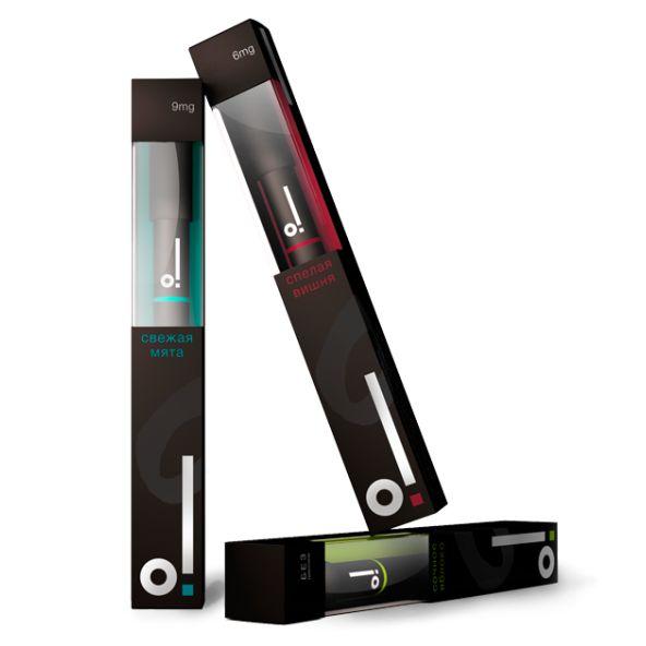 Wlab электронные сигареты одноразовые купить бокс электронная сигарета