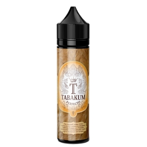Жидкость Tabakum - Perfecto (60 ml)