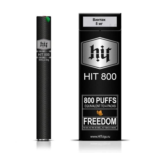 Чем отличается одноразовая электронная сигарета от многоразовой налоговая декларация по подакцизным товарам за исключением табачных изделий