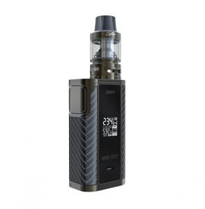 Набор Ijoy Captain PD270