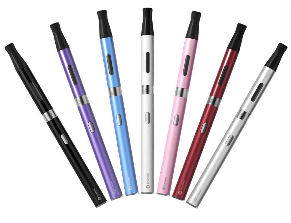 510 электронная сигарета купить где купить сигареты в омске дешево оптом