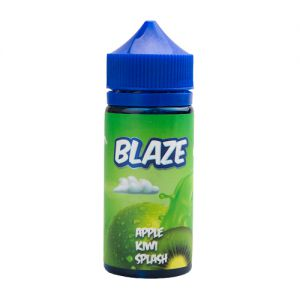 Blaze - Apple Kiwi Splash