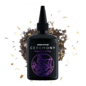 Ceremony - Imperial Earl Grey