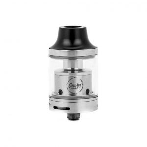 Дрип-атомайзер CoilArt Mage RTA 24mm
