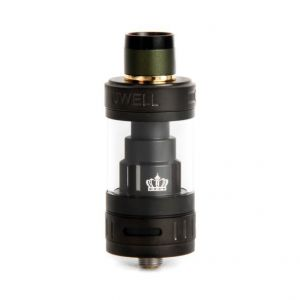 Клиромайзер Uwell Crown 3
