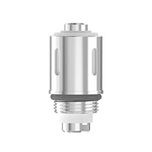 Испаритель Eleaf GS Air