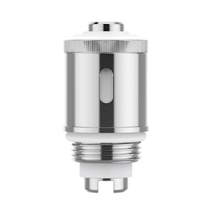 Испаритель Eleaf GS Air Pure Cotton