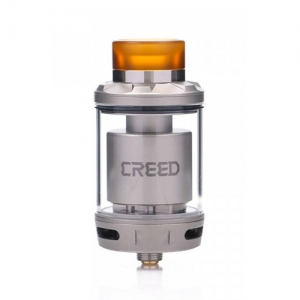 Атомайзер GeekVape Creed RTA