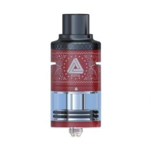 Дрип-атомайзер IJOY Limitless RDTA Plus
