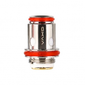 Испаритель OXVA Origin Unicoil 0.5ohm