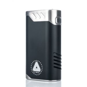 Бокс-мод iJOY Limitless LUX 215W
