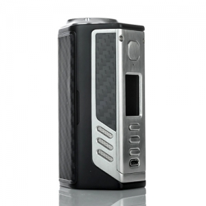 Бокс мод Lost Vape Triade DNA250C
