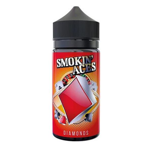 smokin_aces_diamonds