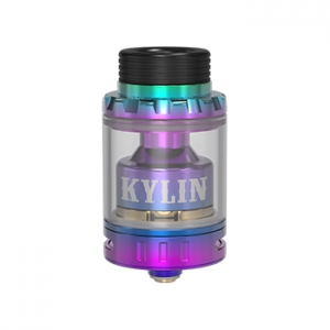 Атомайзер Vandy Vape Kylin Mini RTA