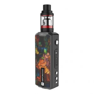 Набор Vaporesso Tarot Mini Kit