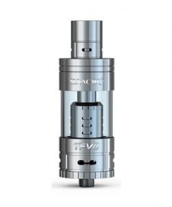 Клиромайзер SmokTech TFV4 Single
