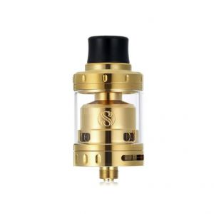 Дрип-атомайзер Augvape Merlin Mini RTA (Оригинал)