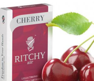 Картридж для Ritchy Air Cherry