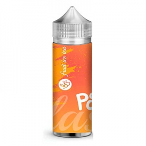Жидкость Cloud Parrot Classic Fruit Ice Tea 120 мл