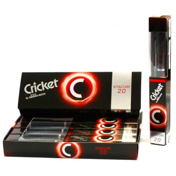 Одноразовые сигареты cricket купить slim гильзы для сигарет купить