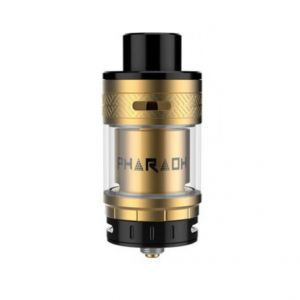 Дрип-атомайзер Digiflavor Pharaoh RTA