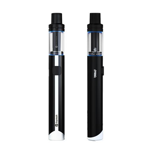Купить электронную сигарету под электронные сигареты одноразовые city zoo