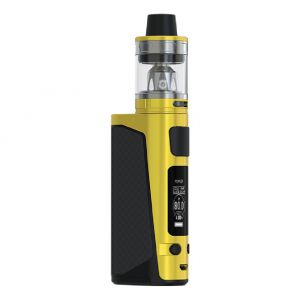 Бокс-мод Joyetech eVic Primo Mini with ProCore Aries