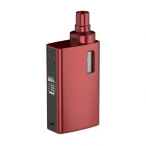 Бокс-мод Joyetech eGrip 2 Light