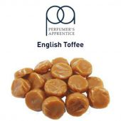 Ароматизатор TPA English Toffe