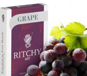 Картридж для Ritchy Air Grape