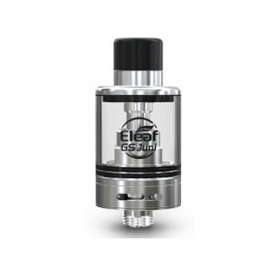 Клиромайзер Eleaf GS Juni