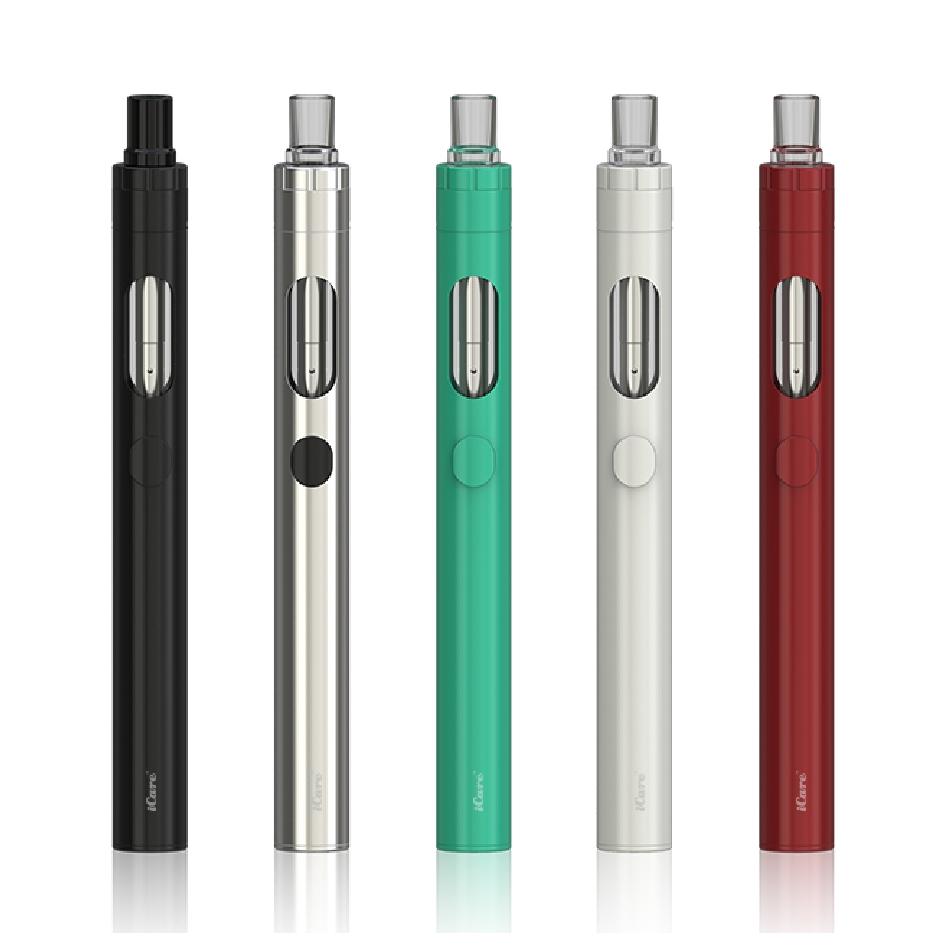Электронная сигарета купить омск в нижнем купить электронный сигареты многоразовые