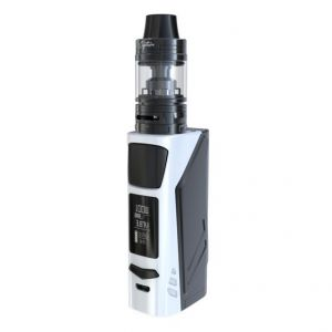 Набор iJoy Elite PS2170 Kit