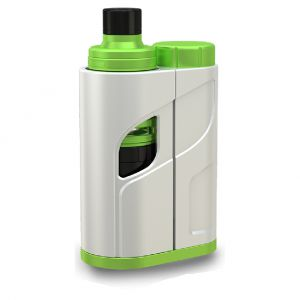 Набор Eleaf iKonn Total with ELLO mini купить