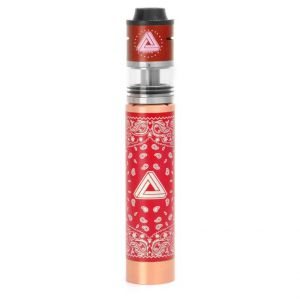 Мехмод iJoy Limitless Kit RDTA