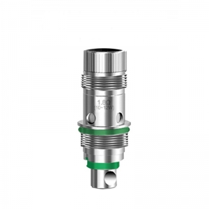 Испаритель Aspire Nautilus Aio NS Coil head