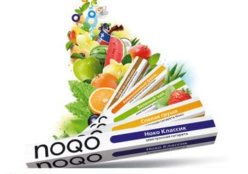 Одноразовой электронной сигареты noqo купить зажигалка электрическая для сигарет купить