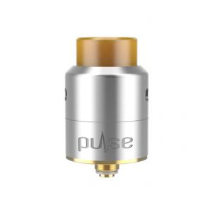 Дрипка Vandy Vape Pulse 24 RDA