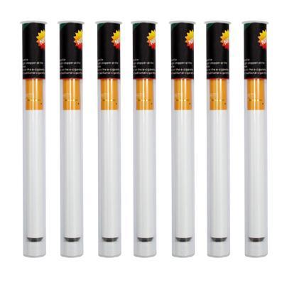 Как купить одноразовые сигареты электронные сигареты купить женщина