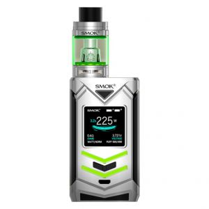 Набор Smok Veneno 225W Kit