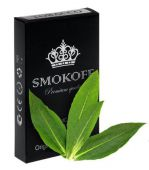 Картомайзер Smokoff Tobacco