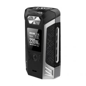 Бокс-мод Vaporesso Switcher 220W
