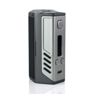 Бокс мод Lost Vape Triade DNA 200W