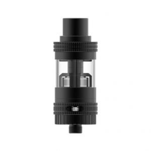 Клиромайзер Uwell Crown Mini