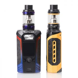 Набор Vaporesso Switcher Kit