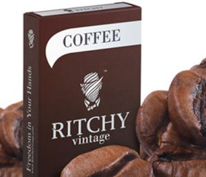 Картридж для Ritchy Vintage Coffee