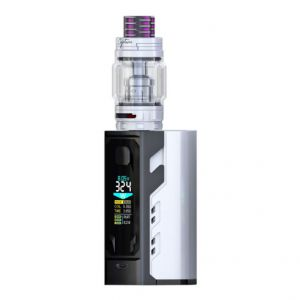 Набор iJoy Captain X3 234W Kit
