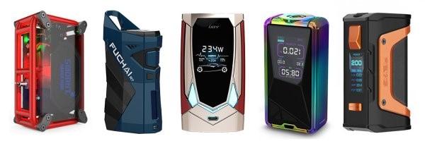Электронная сигарета купить какая лучше электронные сигареты с низким содержанием никотина одноразовые