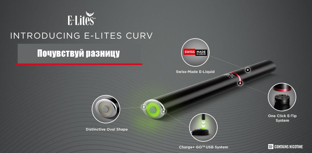 Электронные сигареты одноразовые уфа где купить какие сигареты можно купить в россии из настоящего табака